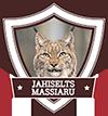 Massiaru Jahiselts
